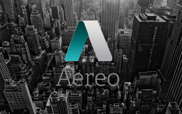 Aereo stops taking new customers in New York