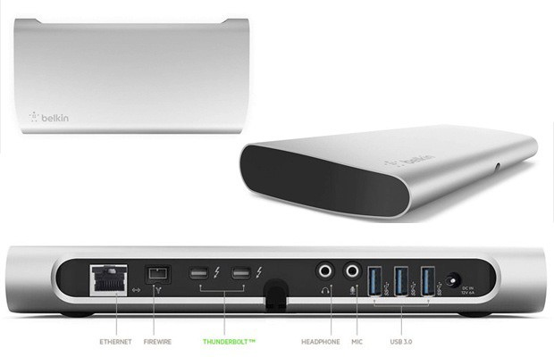 http://www.engadget.com/2013/04/30/belkin-thunderbolt-express-dock-finally-shipsoffers-it/