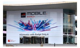 Mobile World Congress 2013 best of show