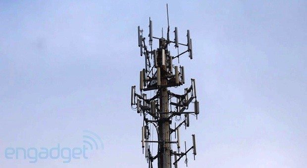 FCC votes to auction slice of 1,900MHz band for mobile data