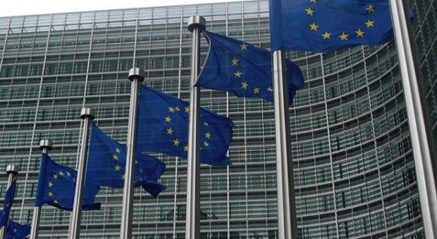 EU countries to allow reuse of public data, including from libraries and museums