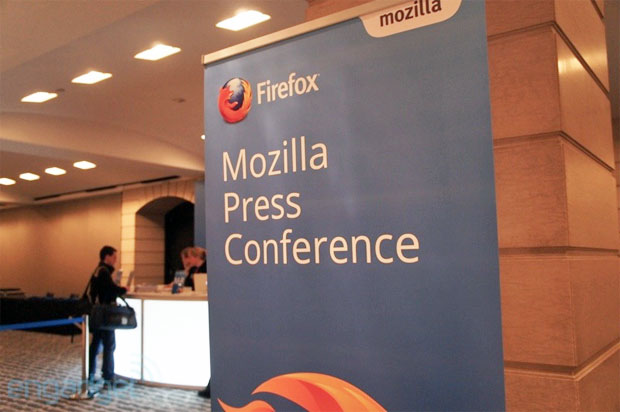 Mozilla details apps Firefox OS Cut the Rope, Nokia Here, Facebook and Twitter confirmed
