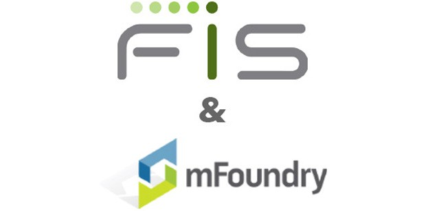 FIS acquires mobile banking guru mFoundry for $  120 million
