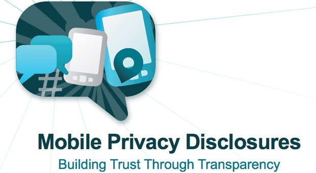 FTC issues mobile privacy guidelines, values clarity and Do Not Track