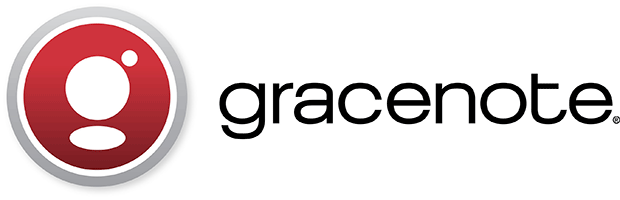 Gracenote unleashes its vast musical knowhow to developers