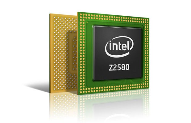 Intel launches dualcore Clover Trail mobile Atom processors