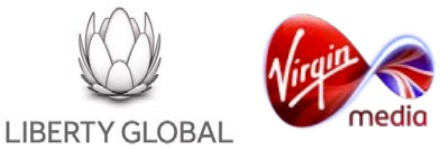 Liberty Global acquires Virgin Media for $233 billion