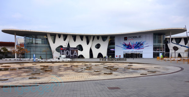 MWC 2013 preview what we can expect