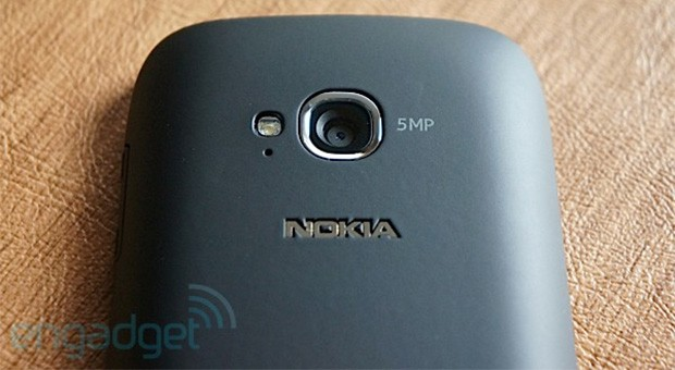 Lumia 710 for TMobile won't be updated to Windows Phone 78