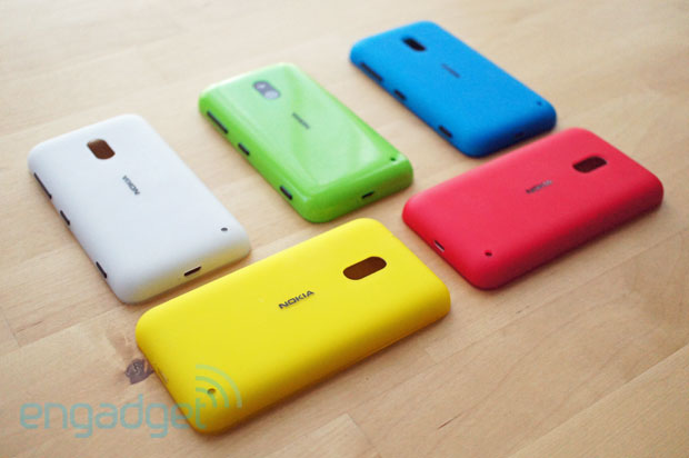 DNP Nokia Lumia 620 review precisely what an entrylevel smartphone should be