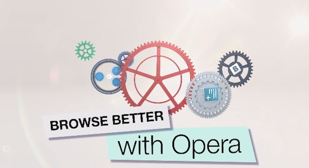 Opera confirms downsizing of developer team as it readies for newly adopted WebKit era
