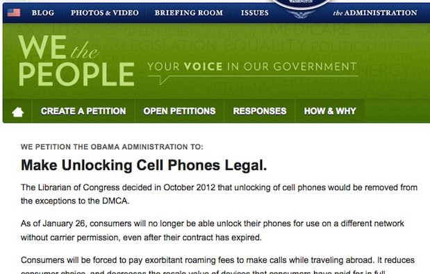 DNP Engadget Primed making sense of the US' new phone unlocking policy