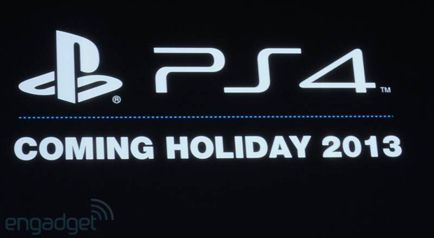 Sony: PSN games won't transfer to the PS4, nor will your game saves