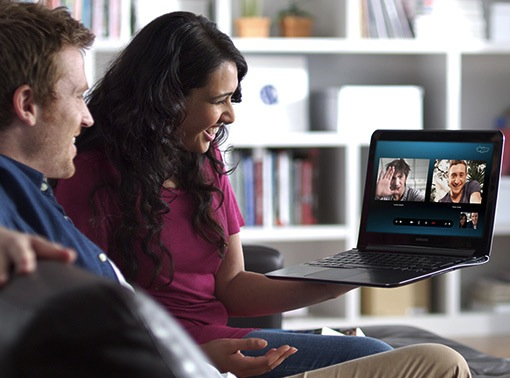 Skype introduces eGifting for Mac and PC with version 62