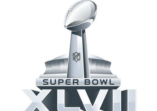 Super Bowl XLVII live stream notches 3 million unique viewers, breaks records