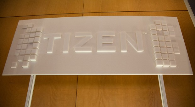 Tizen 2.0 SDK and source code emerge from alpha, bring slew of new features