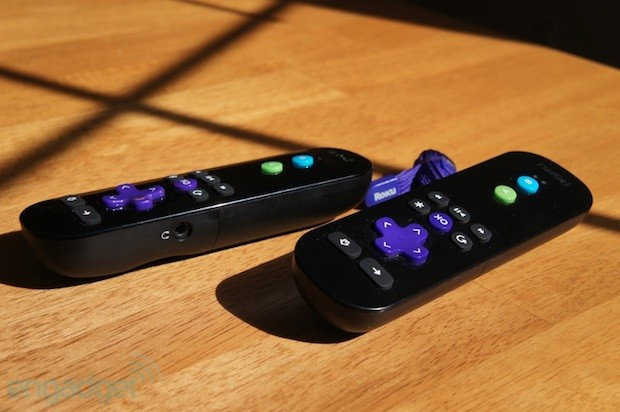 Roku 3 review: our favorite media streamer, and the simplest to use, too
