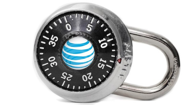 Bipartisan bill to re-legalize cellphone unlocking introduced in Senate