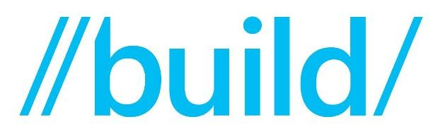 Microsoft announces Build 2013 to be held June 2628