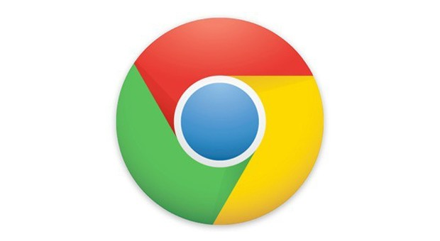 Chrome 27 beta wrings out more speed, streamlines HTML5 input