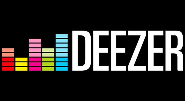 Deezer App Studio goes mobile, brings apps to Android and iOS listeners