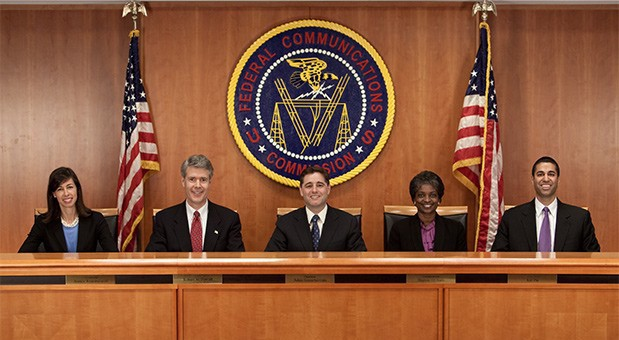 FCC confident in its mobile phone radiation limits, seeks second opinions