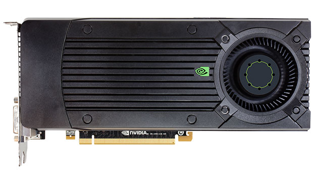 NVIDIAs GTX 650 Ti Boost brings 1080p gaming to the budget crowd for $  TKTK