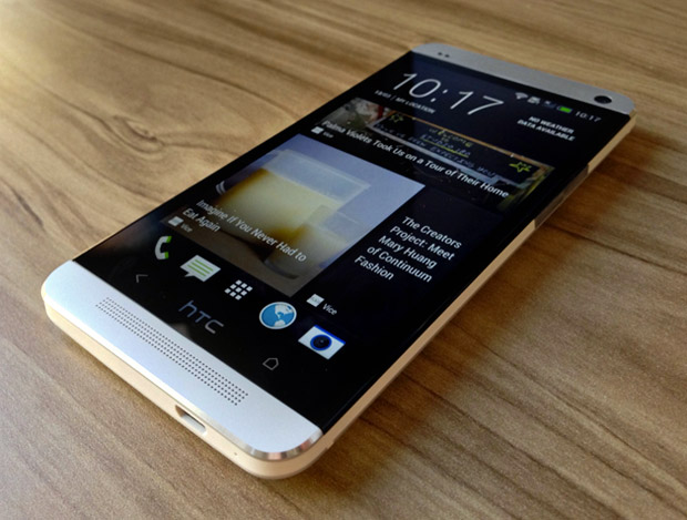 When being better doesn't equal victory Samsung's curious overshadowing of HTC