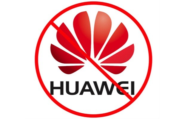 DNP Softbank and Sprint say no to Huawei network equipment in hopes of getting merger back on track