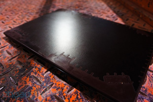 The inside story of Lenovo's ThinkPad redesign
