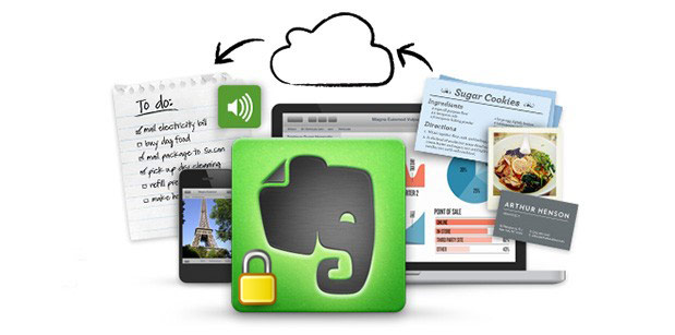 Evernote plans twofactor authentication following last week's hack and password reset