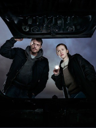 Netflix snags global streaming rights for The Killing season 3, after it airs in the US