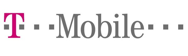 STUB TMobile announces first LTE markets