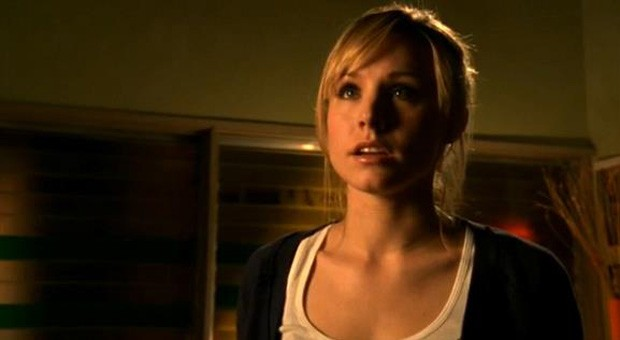 Veronica Mars movie looks for crowdfunding, would have digital copies near release (update: funded!)