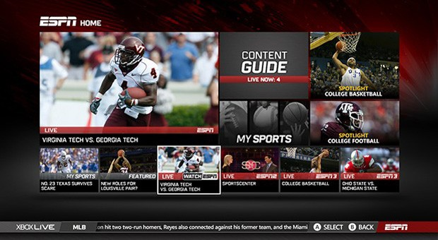 watchespn-xbox-360-340.jpg