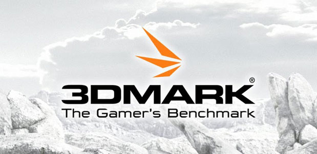 On your mark, set, benchmark! 3DMark Android Edition now on Google Play