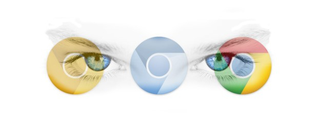 Google's Blink engine gently hints at a more streamlined future for Chrome