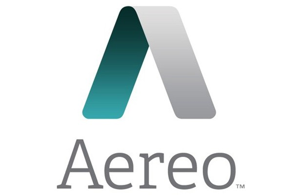 Aereo headed to Boston on May 15th, open access begins May 30th