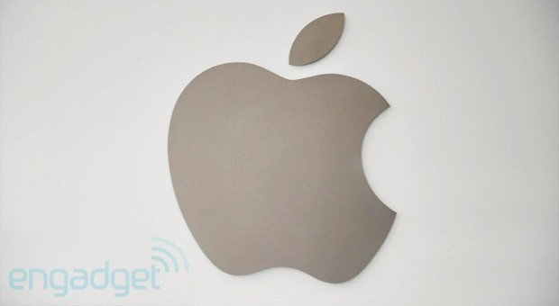 Apple posts Q2 2013 Earnings