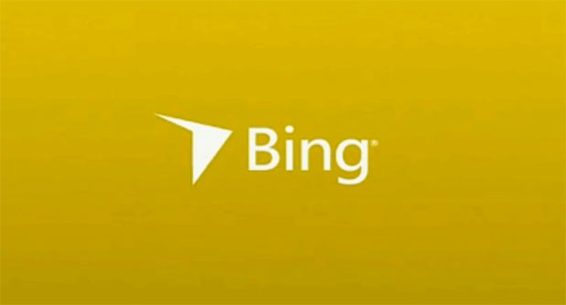 Microsoft working on redesigns for Xbox, Yammer, Skype and Bing