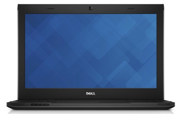 Dell unveils business- and school-friendly 13.3-inch Latitude 3330 notebook
