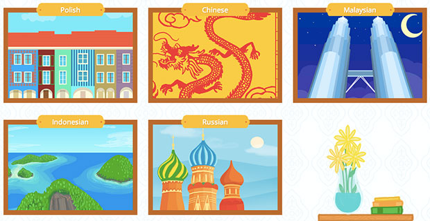 Dropbox adds six languages to its repertoire, adds photo improvements to Android app