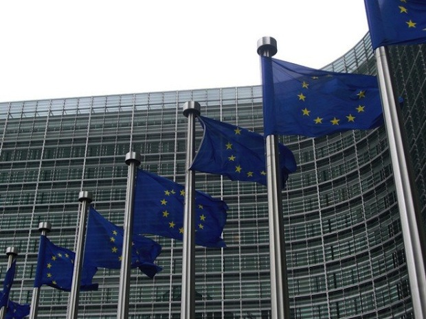 Antitrust complaint levied against Google in EU, this time it's all about Android