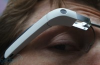 Google Glass review (Explorer Edition)
