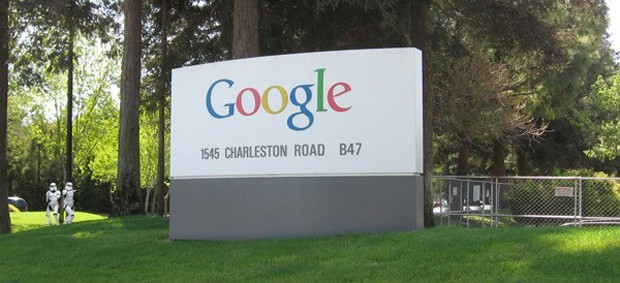 Google Transparency Report shows censorship spike, details takedown requests