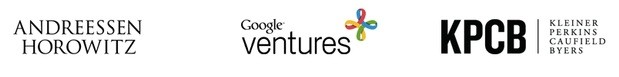 DNP The Engadget Interview Google Ventures' Bill Maris on taking Project Glass to the next level