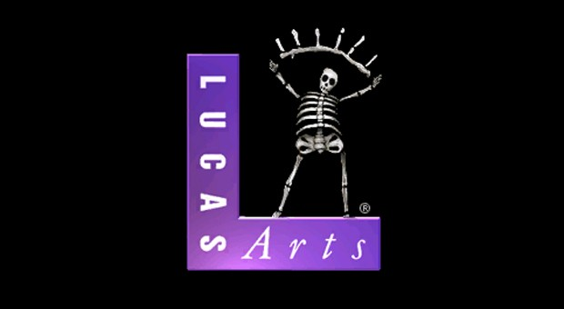 Disney shuts down game development at LucasArts, moves to licensed Star Wars games