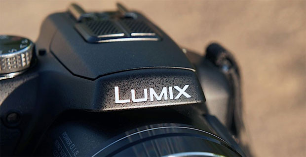 Panasonic's Lumix GF6 leaks early with a 16MP sensor, tilting touchscreen and NFC for 449