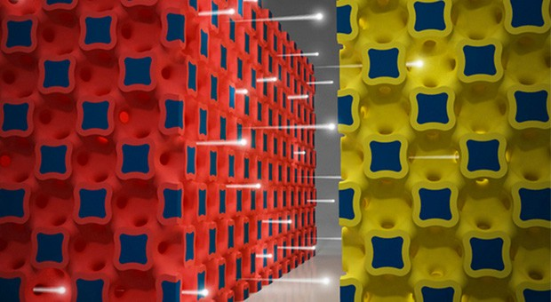 Tiny lithium-ion battery recharges 1000x faster than rival tech, could shrink mobile devices