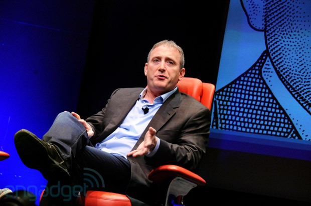 Waze CEO the future of mobile is fighting for a user's time